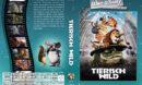 Tierisch Wild (Walt Disney Special Collection) (2006) R2 German