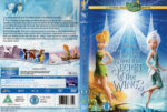 Secret Of The Wings (2012) R2