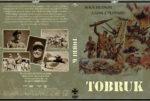 Die Kanonen von Tobruk (1967) R2 German