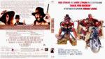 Todesmelodie (1971) R2 Blu-ray German