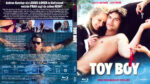Toy Boy (2009) Blu-Ray German