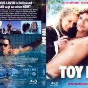 Toy Boy (2009) Blu-Ray German