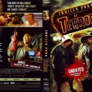 Trailer Park of Terror (2008) Blu-Ray German
