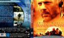 Tränen der Sonne (2003) Blu-Ray German