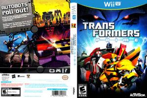Transformers_Prime