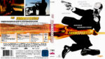 Transporter (2002) Blu-ray German