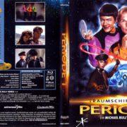 (T)raumschiff Surprise (2005) Blu-Ray German