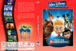 Triff die Robinsons (Walt Disney Special Collection) (2007) R2 German