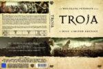 Troja (2004) R2 German