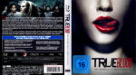 True Blood: Season 1 (2009) Blu-Ray German