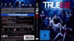 True Blood: Season 3 (2010) Blu-Ray German