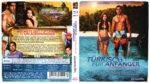Türkisch für Anfänger (2012) Blu-Ray German