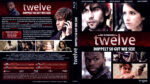 Twelve (2010) Blu-Ray German