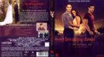 Twilight: Breaking Dawn – Bis zum Ende der Nacht Teil 1 (2011) Blu-Ray German