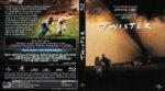 Twister (1996) Blu-Ray German