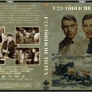 U 23 – Haie im Pazifik (1958) R2 German