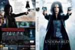 Underworld – Awakening (2012) R2 DUTCH