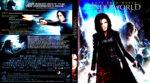 Underworld: Awakening (2011) Blu-ray German