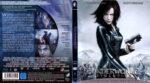 Underworld: Evolution (2006) Blu-Ray German