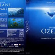 Unsere Ozeane (2009) Blu-Ray German