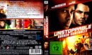 Unstoppable - Ausser Kontrolle (2010) Blu-Ray German