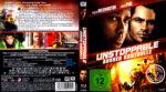 Unstoppable – Ausser Kontrolle (2010) Blu-Ray German