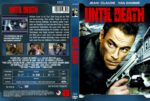 Until Death (Jean-Claude Van Damme Collection) (2007) R2 German