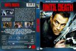 Until Death (Jean-Claude Van Damme Collection) (2007) R2 German