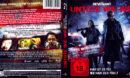 Untote wie wir (2009) Blu-ray German