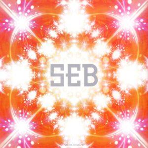 V.A. - Super Eurobeat Vol.126 - Inside