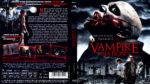 Vampire Nation (2010) Blu-Ray German