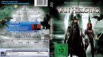 Van Helsing (2004) Blu-Ray German