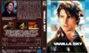 Vanilla Sky (2001) (Tom Cruise Anthologie) german custom