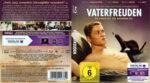 Vaterfreuden (2013) Blu-Ray German