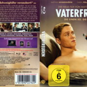 Vaterfreuden (2013) Blu-Ray German