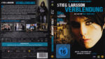 Verblendung (2009) Blu-Ray German