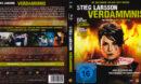 Verdammnis (2009) Blu-Ray German