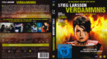 Verdammnis (2009) Blu-Ray German