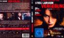 Vergebung (2009) Blu-Ray German