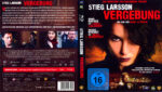 Vergebung (2009) Blu-Ray German