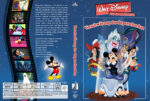 Verschwörung der Superschurken (Walt Disney Special Collection) (2002) R2 German