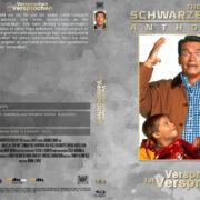 Versprochen ist Versprochen (1996) (Arnold Schwarzenegger Anthology) german custom