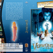 Verwünscht (Walt Disney Special Collection) (2007) R2 German
