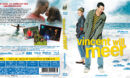 Vincent will meer (2010) Blu-Ray German
