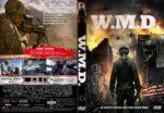 W.M.D. (2015) R1 CUSTOM