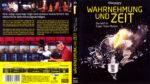 Wahrnehmung und Zeit (2007) Blu-Ray German