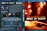 Wake of Death (Jean-Claude Van Damme Collection) (2004) R2 German