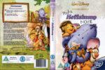 Pooh's Heffalump Movie (2005) R2