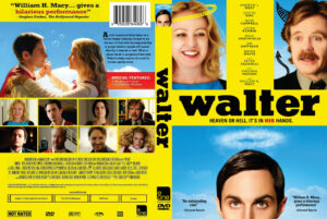 walter dvd cover