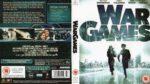 WarGames (2013) B2